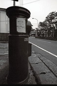 D1_IMG2462.jpg