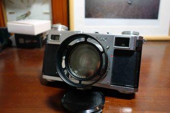 DSC02312.jpg