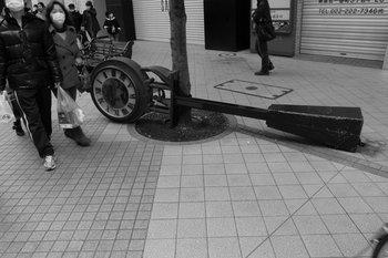 アーケード街5.jpg