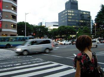 仙台1.jpg