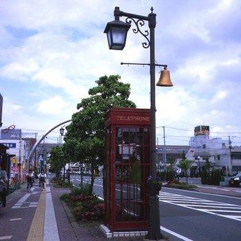 古川スナップ1.jpg