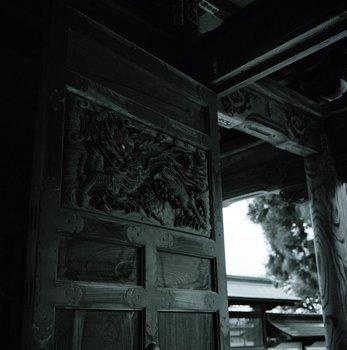 報恩寺3.jpg