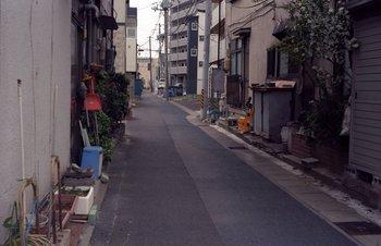 多賀城4.jpg