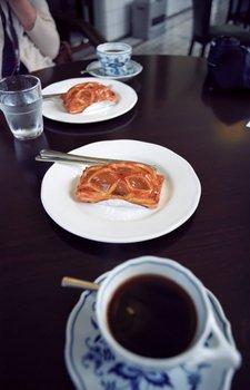 大正浪漫喫茶室1.jpg