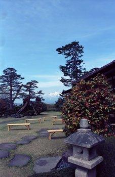 岩木山1.jpg