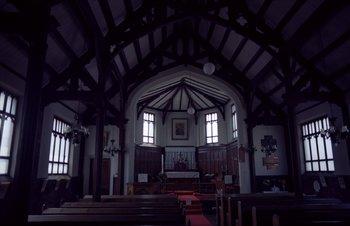 弘前教会1.jpg