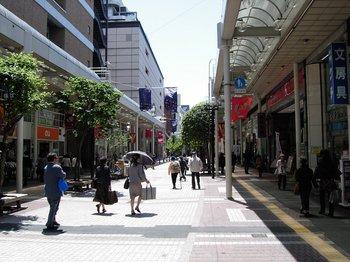 新緑仙台3.jpg