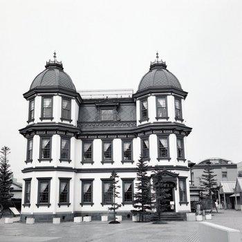 旧弘前市立図書館.jpg