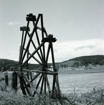 水車3.jpg