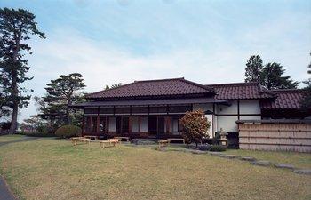 藤田記念庭園.jpg
