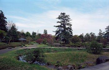 藤田記念庭園2.jpg