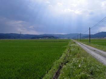 角田付近.jpg