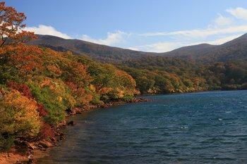 須川湖.jpg