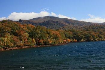 須川湖1.jpg