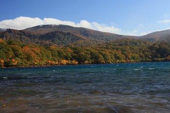 須川湖2.jpg