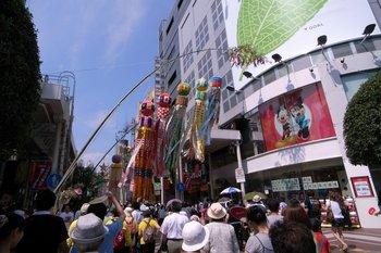 2010七夕4.jpg