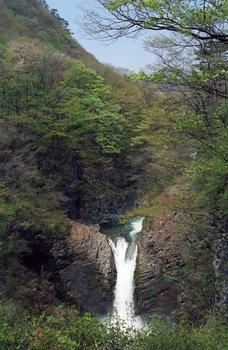 48滝2.jpg