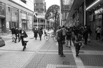 アーケード街.jpg
