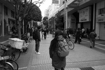 アーケード街2.jpg