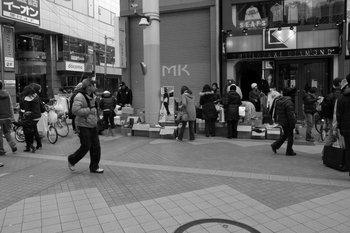 アーケード街3.jpg