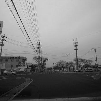 ドライブ2.jpg