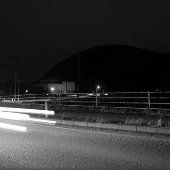 ドライブ7.jpg