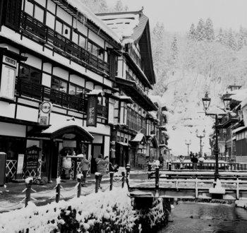 ロ銀山4.jpg