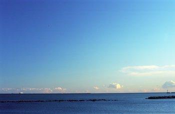 七ヶ浜1.jpg