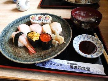 亀寿司1.jpg