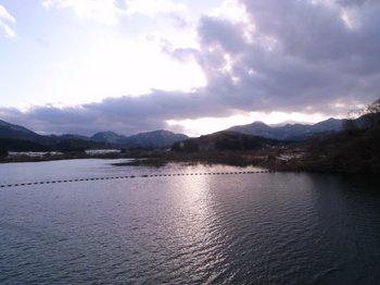 南川ダム.jpg