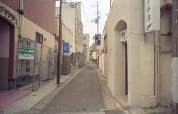 多賀城2.jpg
