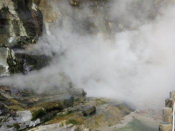 小安峡2.jpg