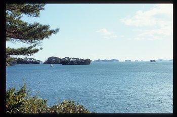 松島.jpg