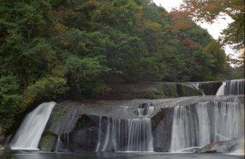 滑津大滝1372.jpg