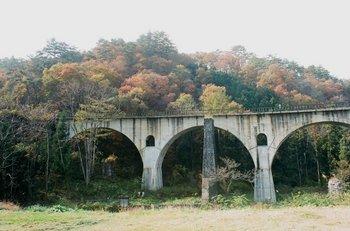 遠野めがね橋.jpg