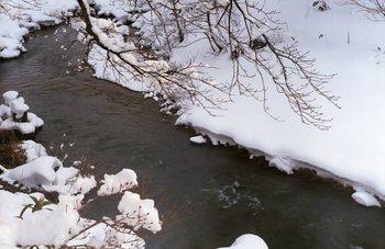 鳴子雪4.jpg