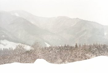 鳴子雪5.jpg