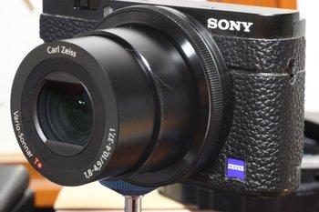 RX100 2.jpg