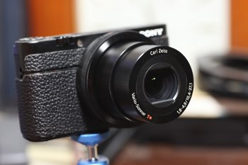 RX100 3.jpg